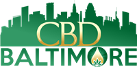 CBD-Baltimore.png